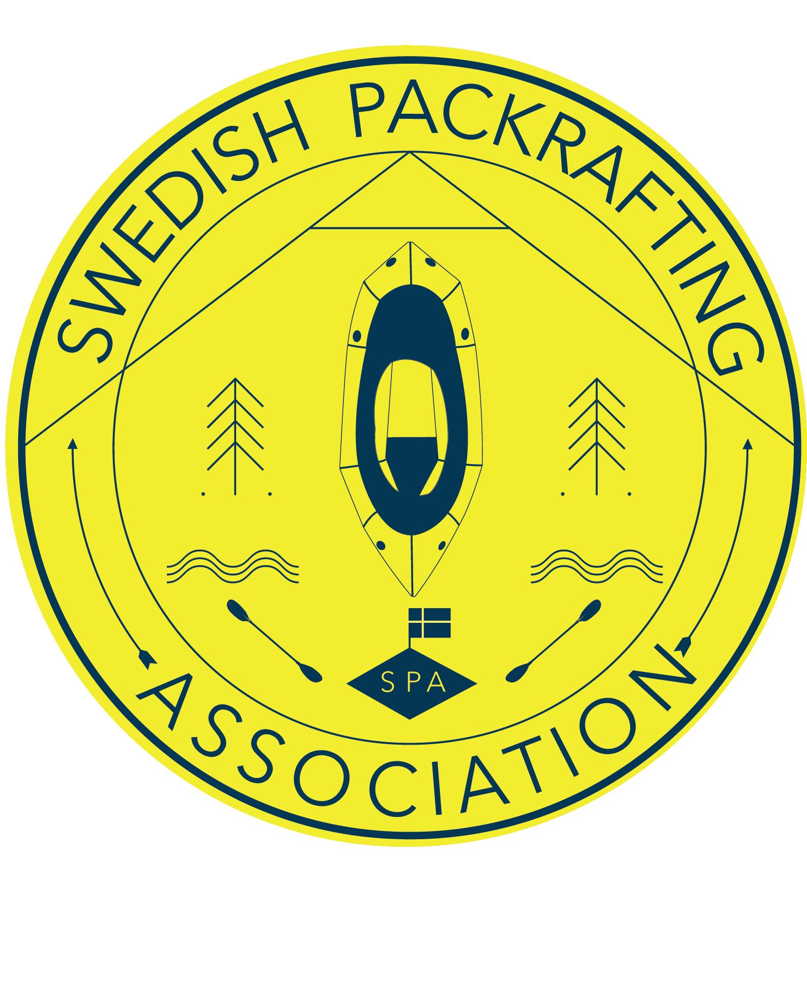 Swedish Packrafting Association
