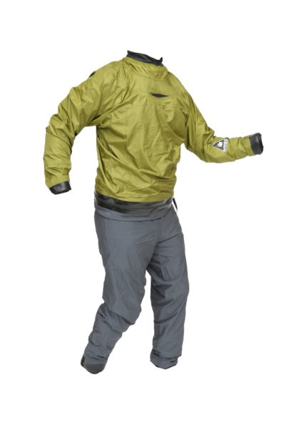 alpacka-raft-stowaway-tough-drysuit