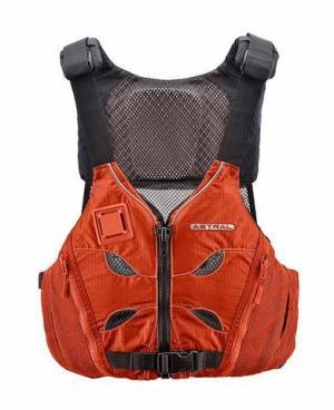 Astral_V8_Lifejacket_Orange_Front_large
