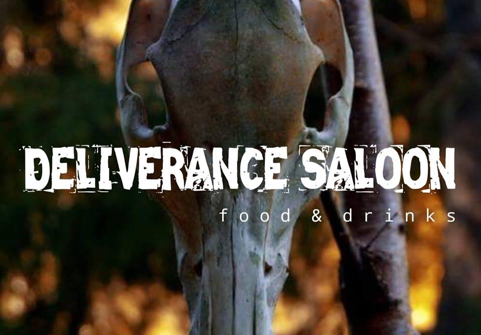 deliverance saloon.jpg